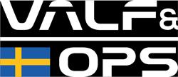 Valf Teknik Logo